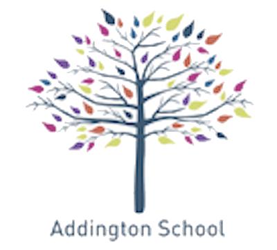 Addington Special School
