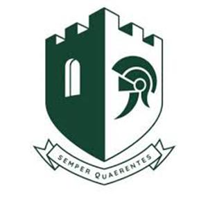 The Adeyfield Academy