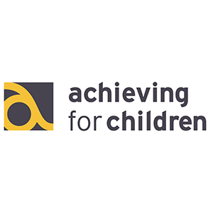 Achieving for Children