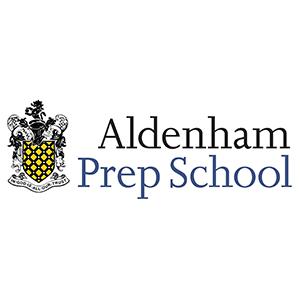Aldenham Prep School