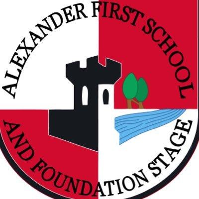 Alexander First School