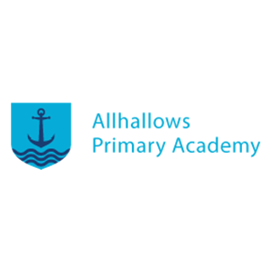 Allhallows Primary Academy