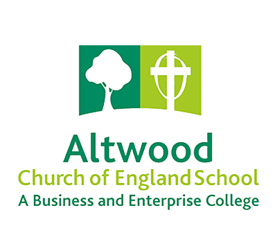 Altwood Church of England School