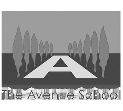 Avenue School