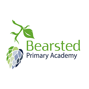 Bearsted Primary Academy