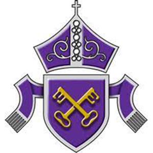 Becket Keys Church of England School