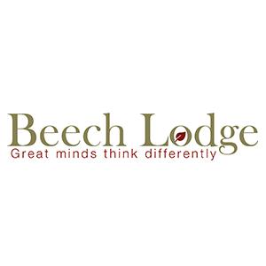 Beech Lodge School