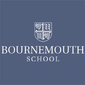 Bournemouth School