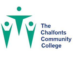 The Chalfonts Community College