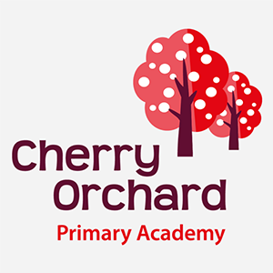 Cherry Orchard Primary Academy