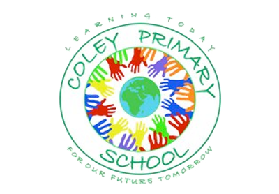 Coley Primary School