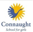 Connaught School for Girls