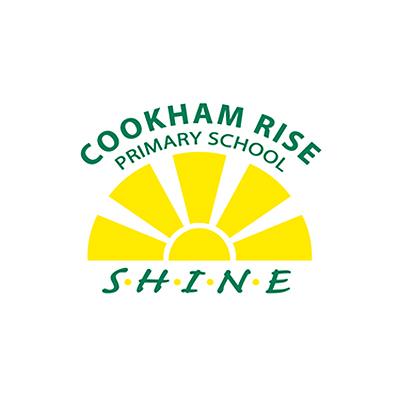 Cookham Rise Primary School