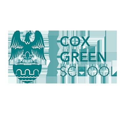 Cox Green School