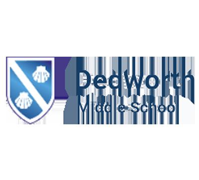 Dedworth Middle School