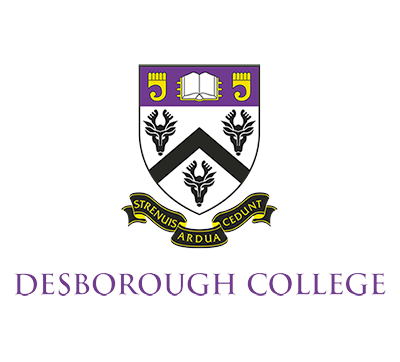 Desborough College