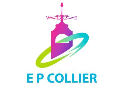 E P Collier