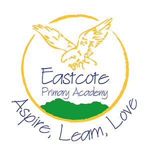 Eastcote Primary Academy
