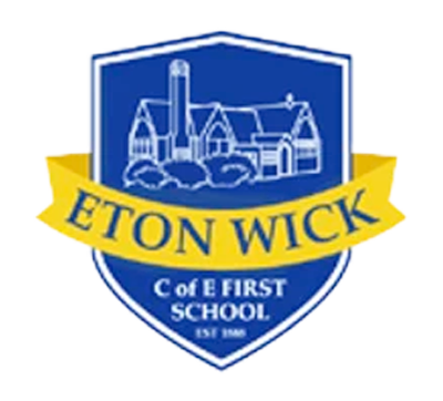Eton Wick First School