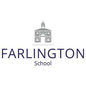 Farlington School