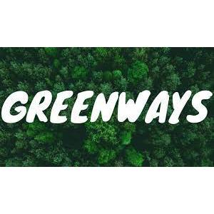 Greenways Forest School
