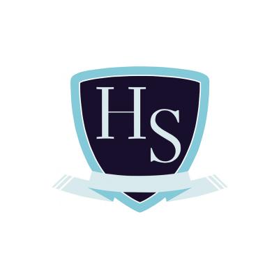 Halstead Preparatory School