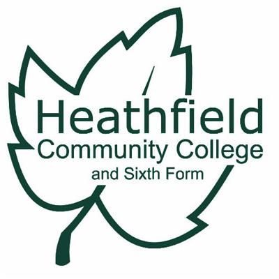 Heathfield Community College