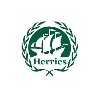 Herries Preparatory School