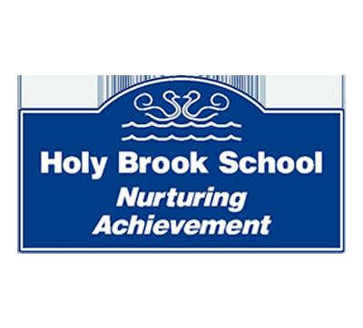 Holy Brook School
