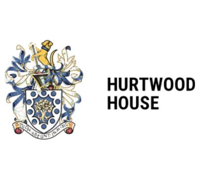 Hurtwood House
