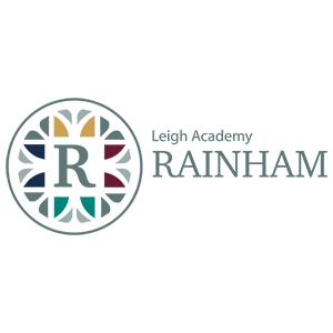 Leigh Academy Rainham