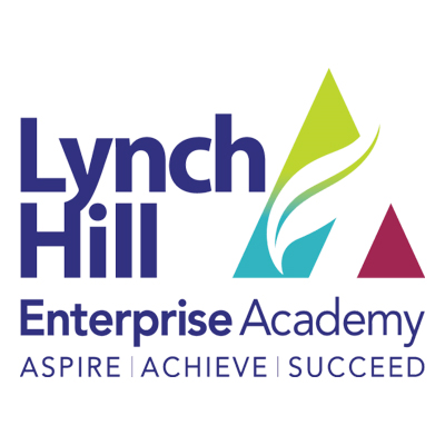 Lynch Hill Enterprise Academy