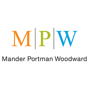 Mander Portman Woodward, London