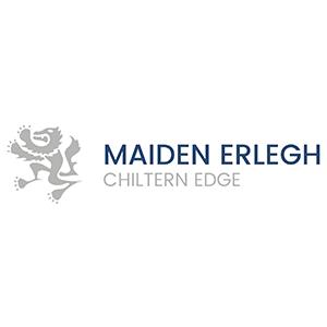 Maiden Erlegh Chiltern Edge