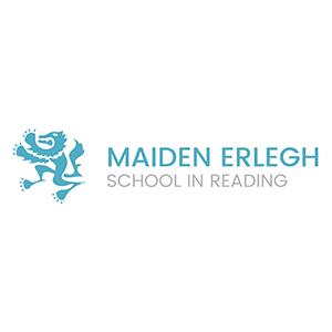 Maiden Erlegh School in Reading