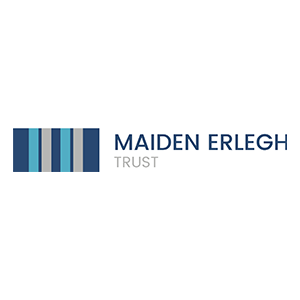 Maiden Erlegh Trust