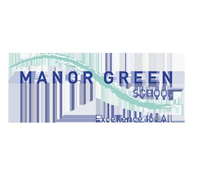 Manor Green School