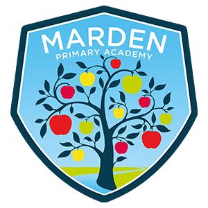 Marden Primary Academy