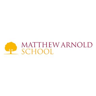 Matthew Arnold School