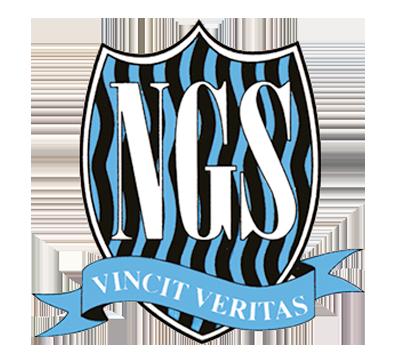 Newlands Girls School