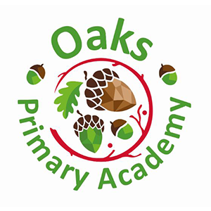 Oaks Primary Academy