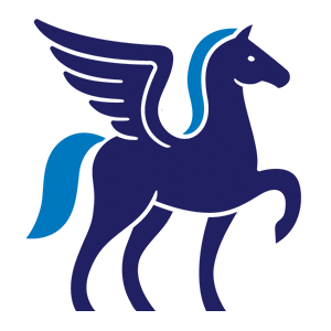 Pegasus School