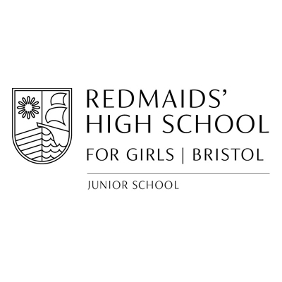 Redmaids' High  Junior School