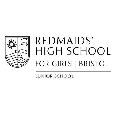 Redmaids' High  Junior School