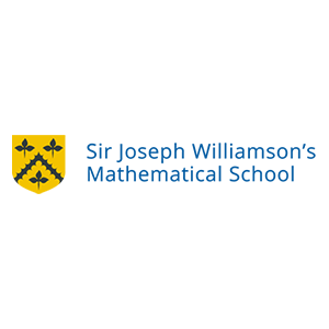 Sir Joseph Williamson's Mathematical School