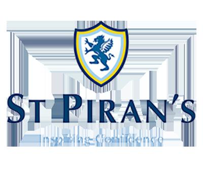 St Piran's School