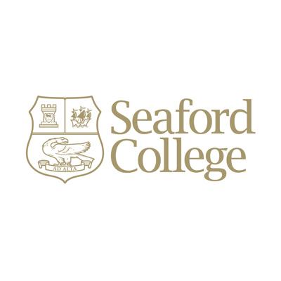 Seaford College