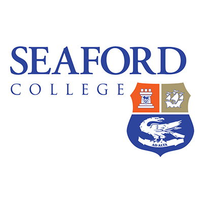 Seaford College