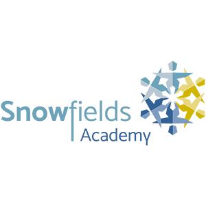 Snowfields Academy