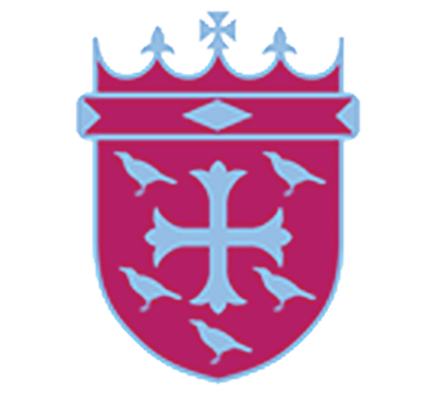 St Edwards Catholic First School